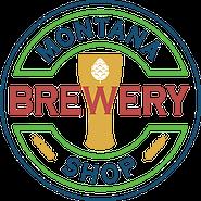 Montana Brewery Shop